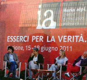 Corriere 2011.06.18 Foto2
