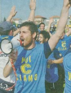 Corriere 2011.05.29 Foto