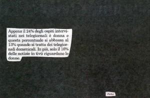 Corriere 2011.06.15 Foto