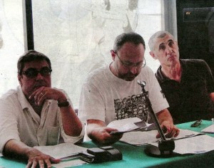 Corriere 2011.06.19 Foto