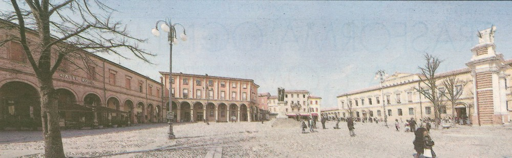 Corriere 2012.03.22 Foto