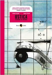 Ustica, scenari di guerra