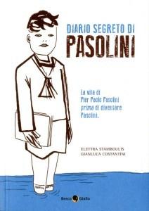DIARIO-SEGRETO-PASOLINI001-212x300