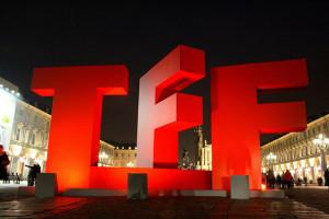 TFF in piazza Castello