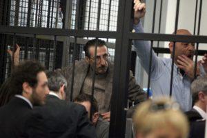 Brescello sciolto per mafia. Intanto gli imputati affrontano il processo Aemilia (foto: Gazzetta di Reggio)
