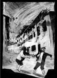 Terremoto del Friuli